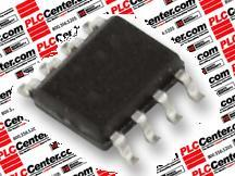 ALLEGRO MICROSYSTEMS ACS714LLCTR-30A-T