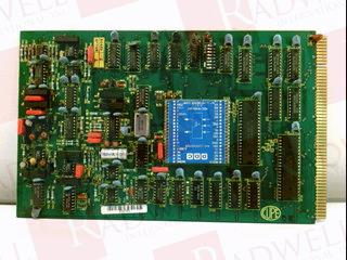 CUPE EE136C3800A