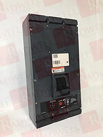 EATON CORPORATION LCL3400F