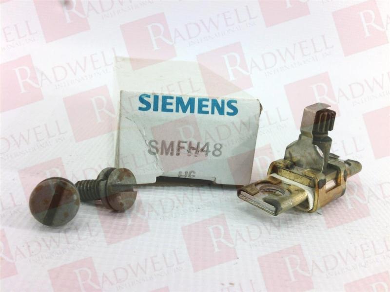 SIEMENS SMFH48 1