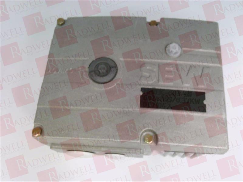 SEW EURODRIVE MM03C-503-00