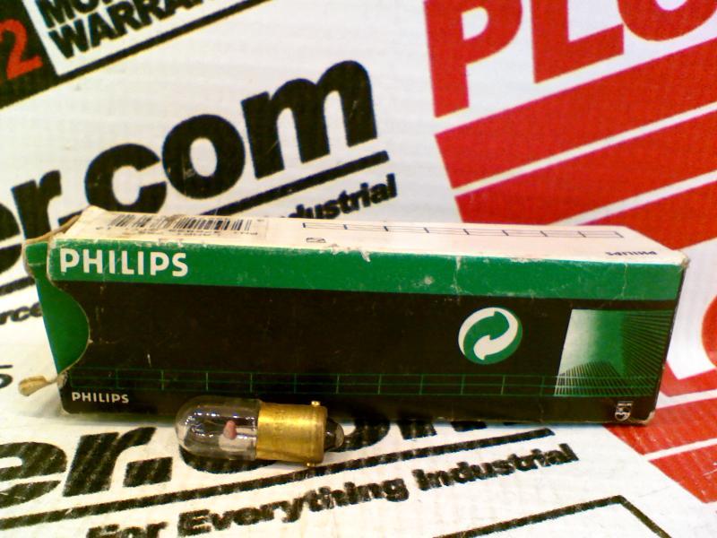 PHILLIPS 755