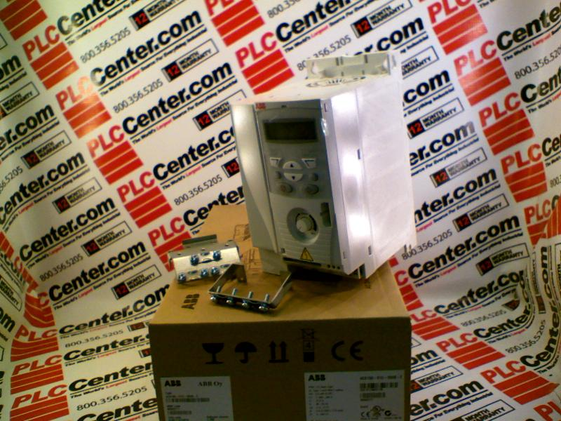 ASEA BROWN BOVERI ACS150-01U-09A8-2 1