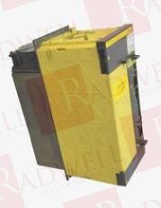 FANUC A06B-6117-H109