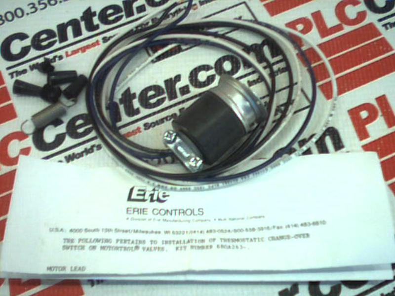 SCHNEIDER ELECTRIC 680-243-6
