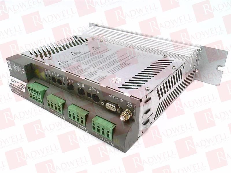 SCHNEIDER ELECTRIC VDM01U30AL00 1