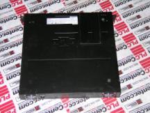 IBM 8239-002