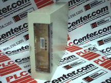 WESTELL C90-31MA90