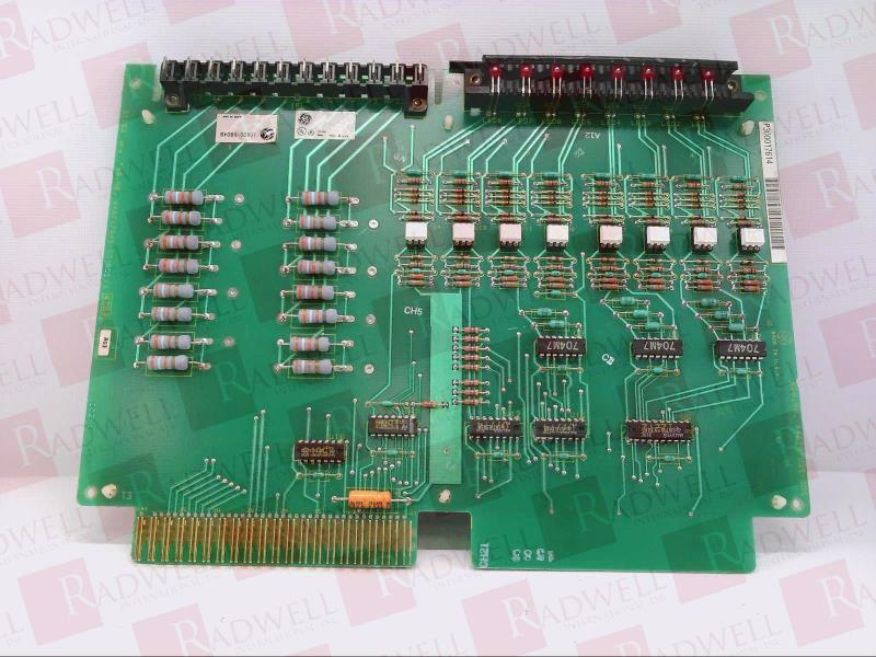 FANUC IC600YB805 0