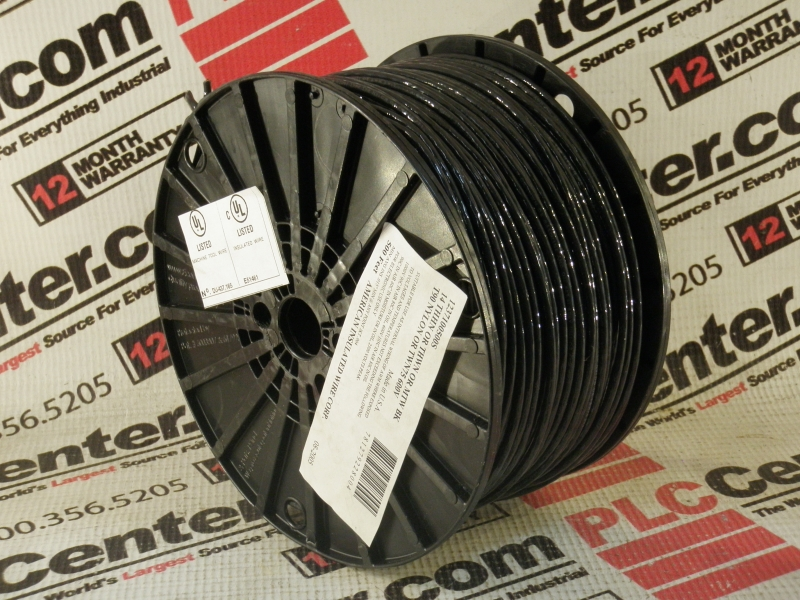 1237100500S by AMERICAN INSULATED - Buy or Repair at Radwell ...