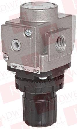 SMC AR20-N02-Z 0