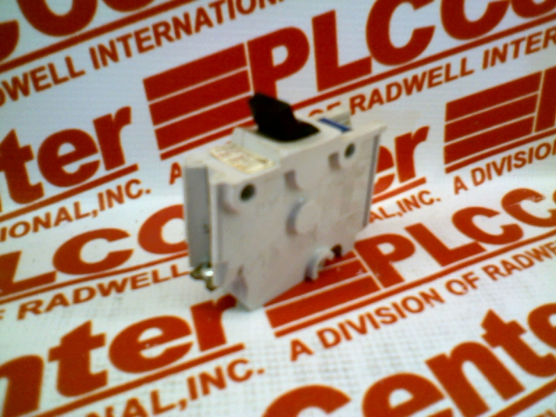 SCHNEIDER ELECTRIC NB111015