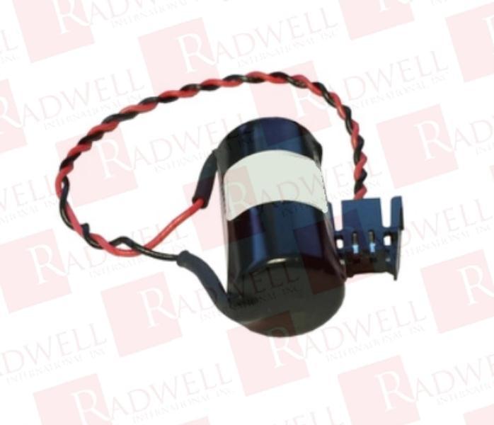 RADWELL VERIFIED SUBSTITUTE ER17330V-SUB