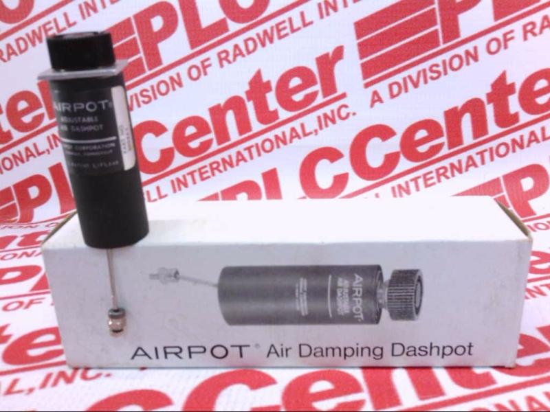 AIRPOT 50044-1