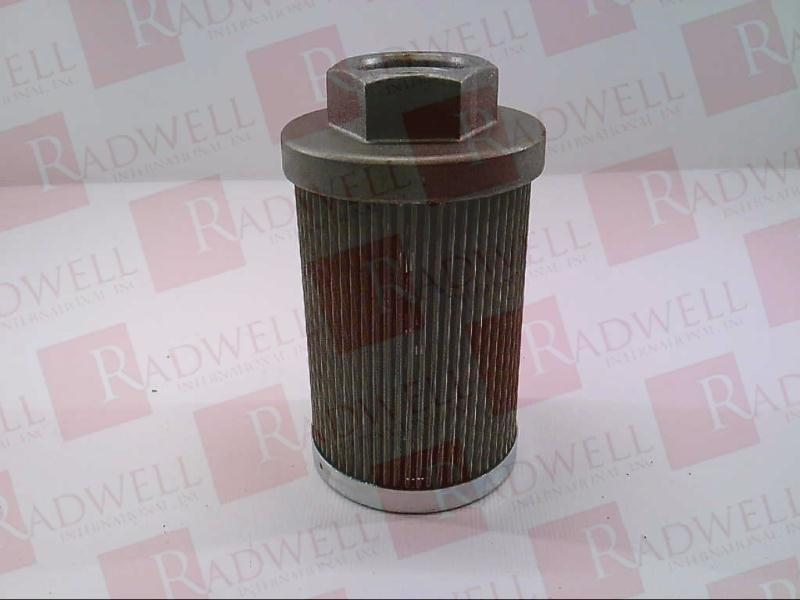 FILTER PRODUCTS COMPANY SC08-100