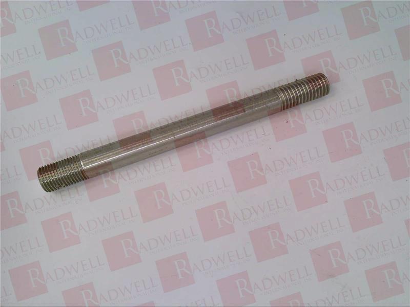 ALFA LAVAL PUMPS R1252.5086S
