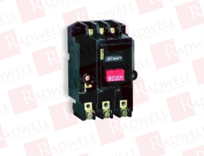 SCHNEIDER ELECTRIC 2510MBO1