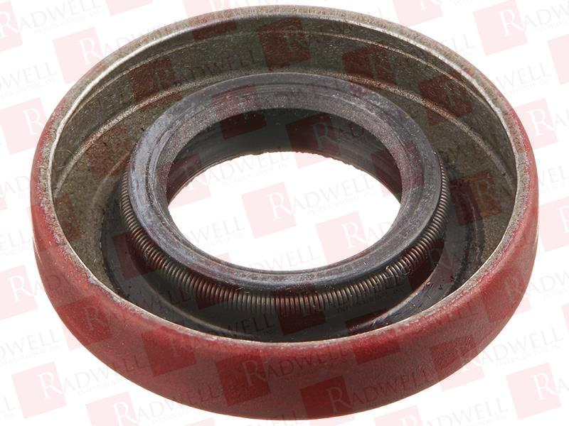 Timken National Seals 470380 Nitrile Oil Seal