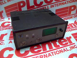 45 1780 by thermo king buy or repair at radwell radwell ca rh radwell ca thermo king hmi controller manual thermo king hmi controller manual