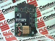 SCHNEIDER ELECTRIC 01-1000-534