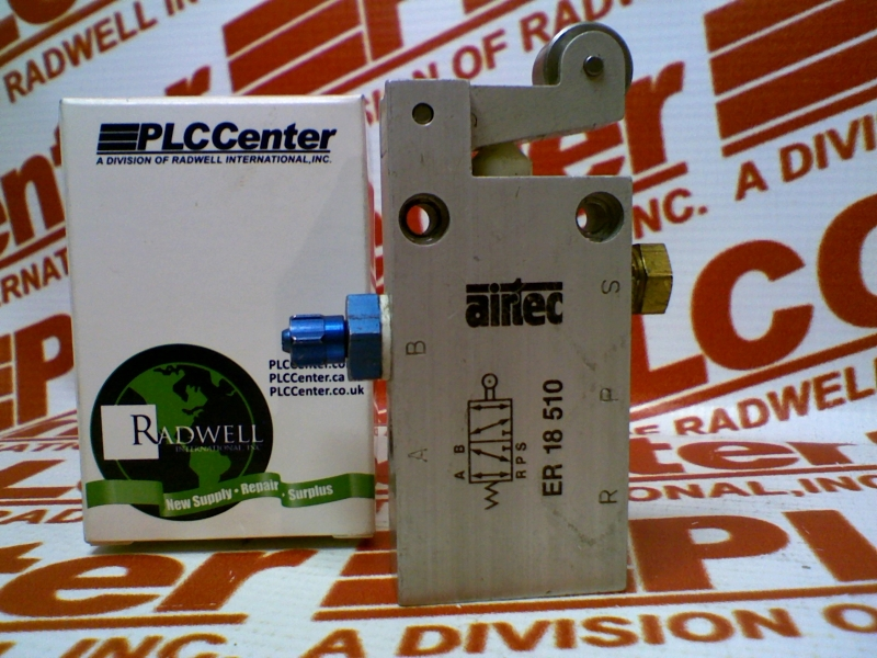 AIRTEC ER-18-510