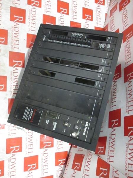 FANUC IC600RP551 1