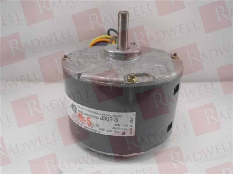 5KCP39EG-J399S by GENERAL ELECTRIC - Buy or Repair at