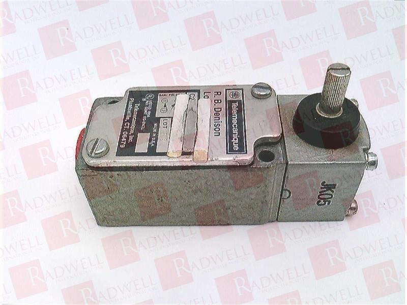 SCHNEIDER ELECTRIC C2BJK2 1