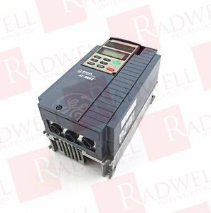 GENERAL ELECTRIC 6KAF343005E-A1