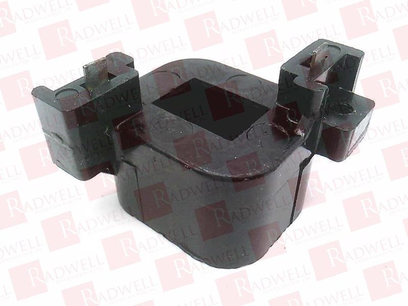 SCHNEIDER ELECTRIC 31012-400-23 1