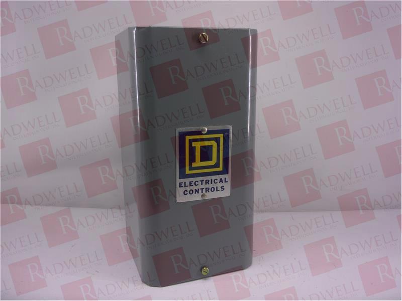 SCHNEIDER ELECTRIC 9991-TB1 0