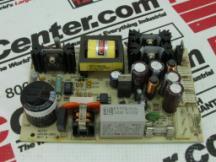 AUTEC UPS403003
