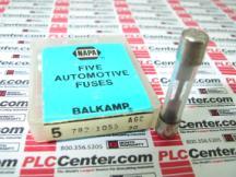 BALKAMP 782-1055