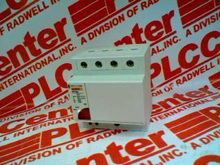 SCHNEIDER ELECTRIC 15690