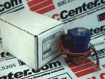 GC VALVES S301GF02V3BE7
