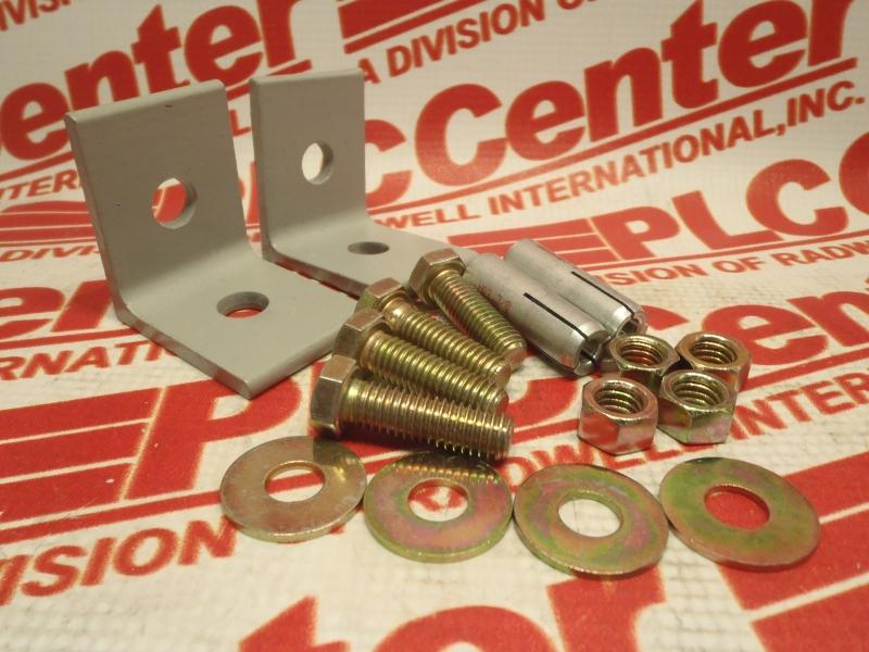 ALCATEL LUCENT ED4C685-72-G19