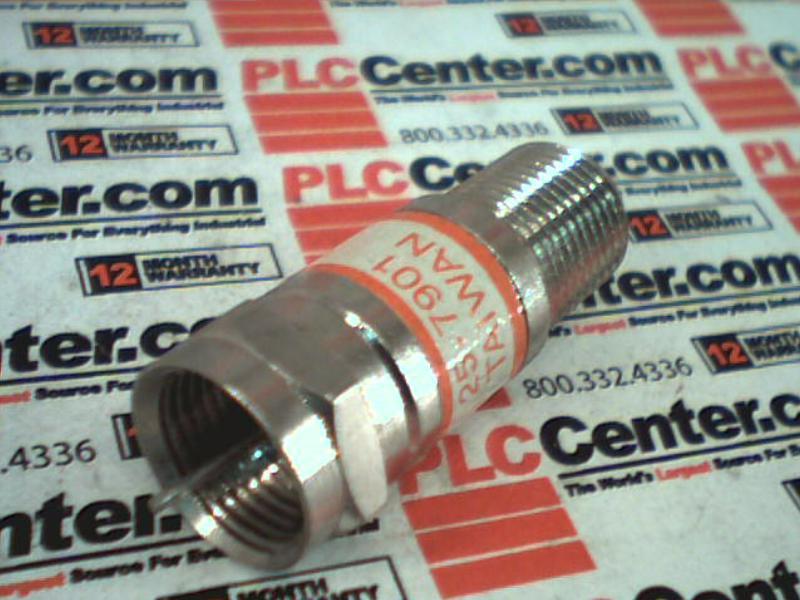 AIM ELECTRIC 25-7901