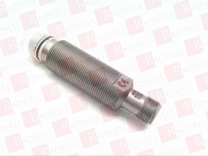 BES 516-300-S144-S4-D by BALLUFF - Buy or Repair at Radwell