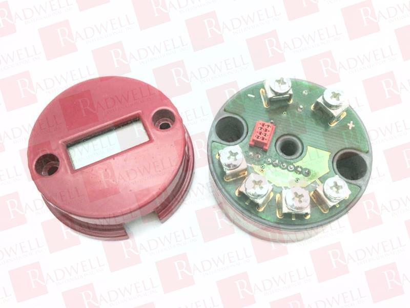 S PRODUCTS MP82800