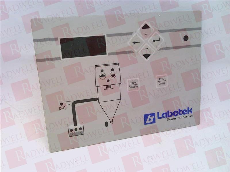 LABOTEK 601195