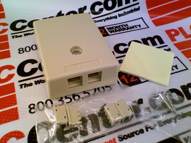 AT&T 105164859