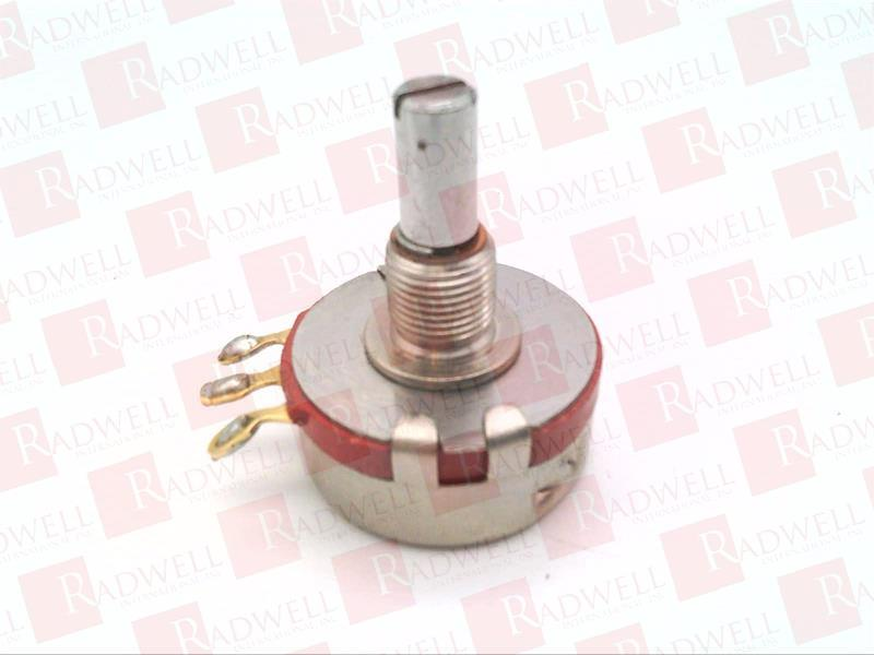 A2475222112 by PEC - Buy or Repair at Radwell - Radwell com
