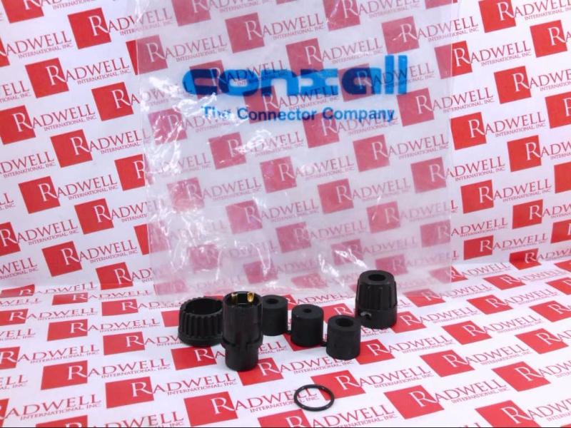 CONXALL 6282-2SG-3XX