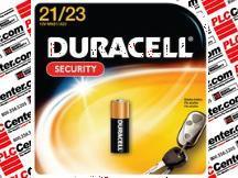 DURACELL MN21BPK