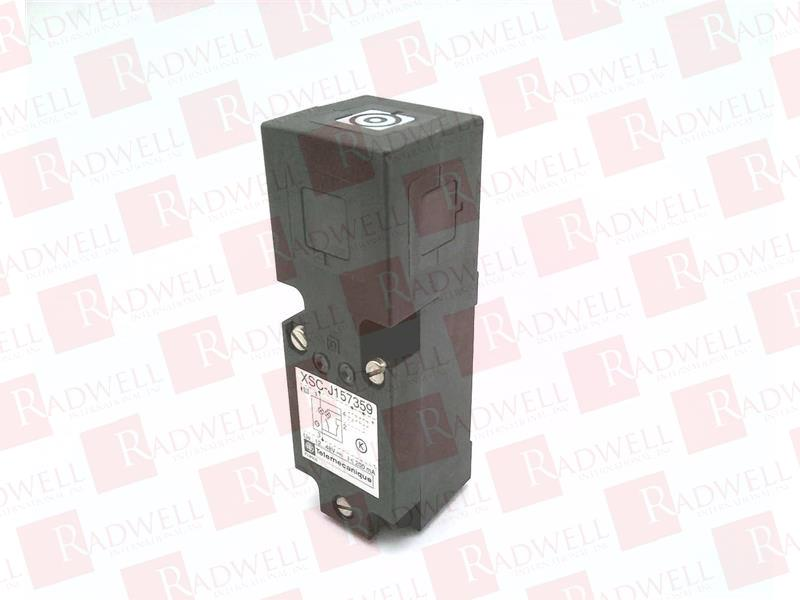 SCHNEIDER ELECTRIC XSCJ157359 1