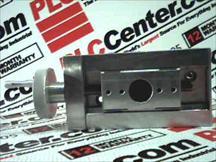 VELMEX A2504C-S2.5