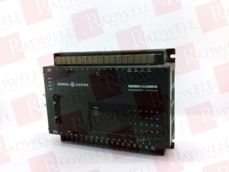 FANUC IC609SJR100