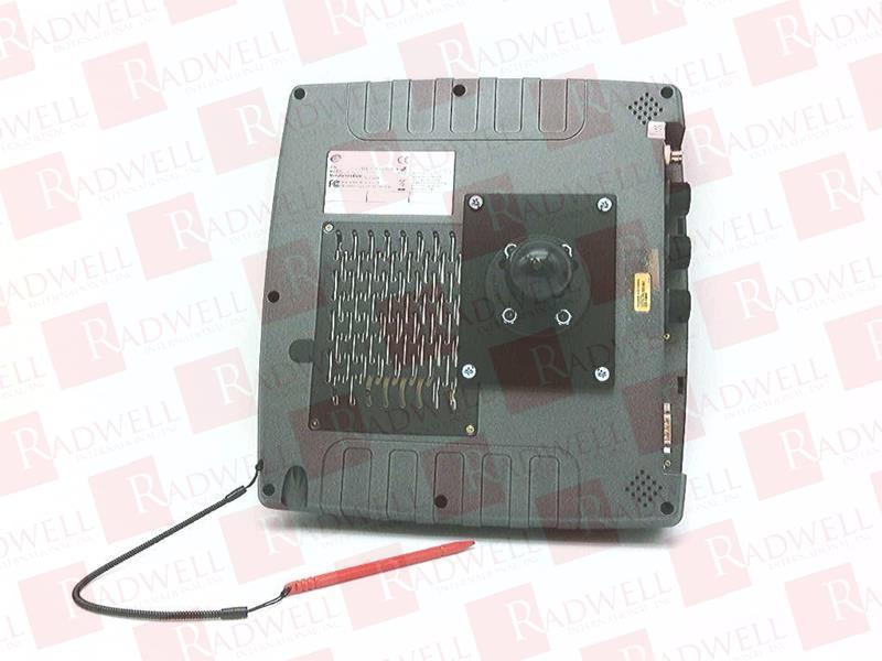 COMARK 8500PD-TF1000 1