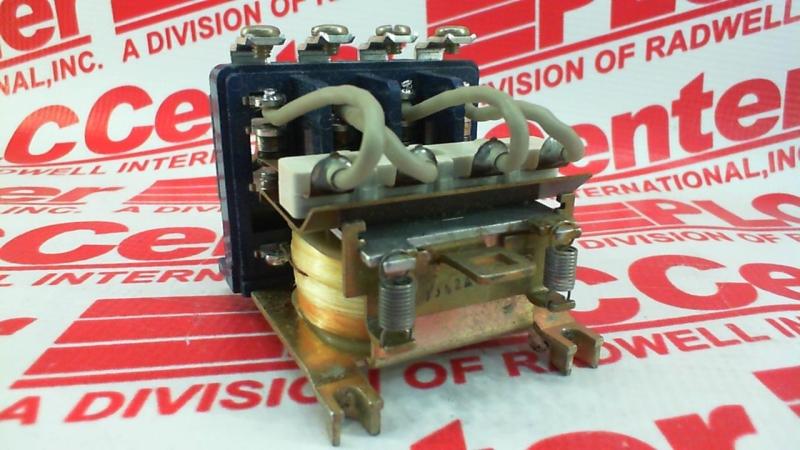 ADC FIBERMUX PM-1031-24