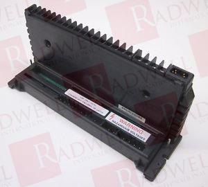 FANUC IC660TBA101 0